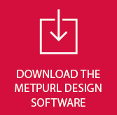 Click here to download the MetPurl Design Software